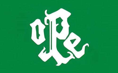 小樽商科大学プレクトラムアンサンブルのロゴ